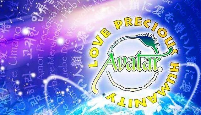 Avatar-Kurs Logo 2